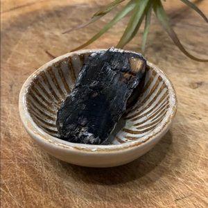 🌅Handmade Ceramic Incense Burner🌅